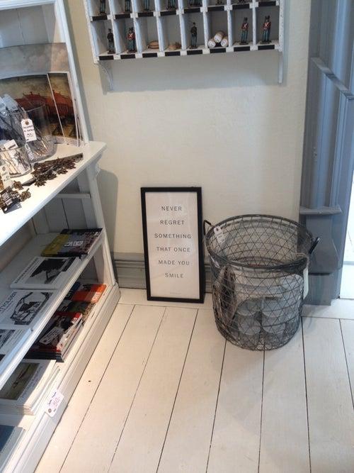 Ringkøbing-Skjern Museum_11