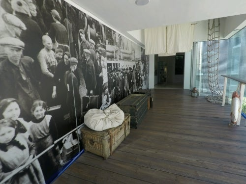 South African Jewish Museum_15