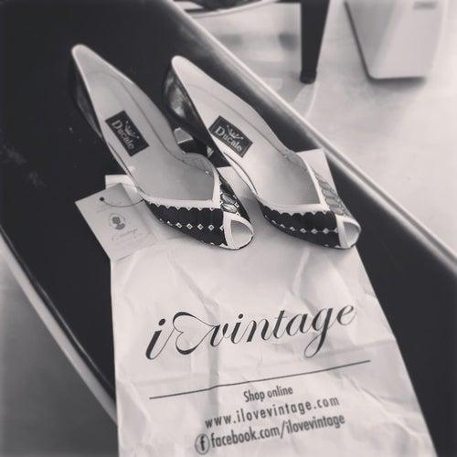 I Love Vintage_21