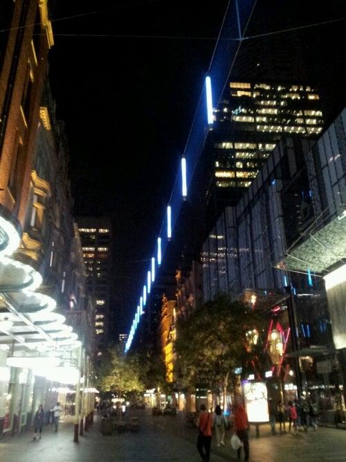 Pitt Street Mall_24