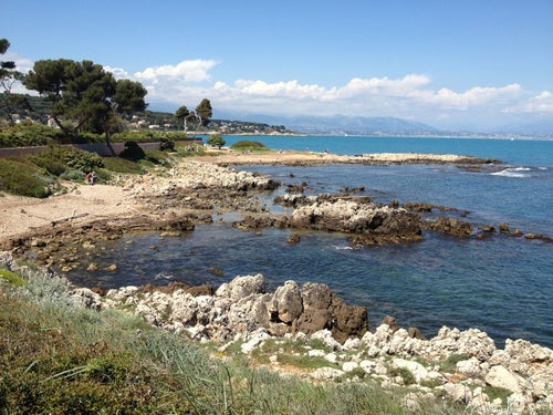Cap d'Antibes_24