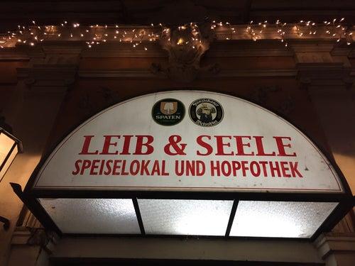 Leib & Seele_24