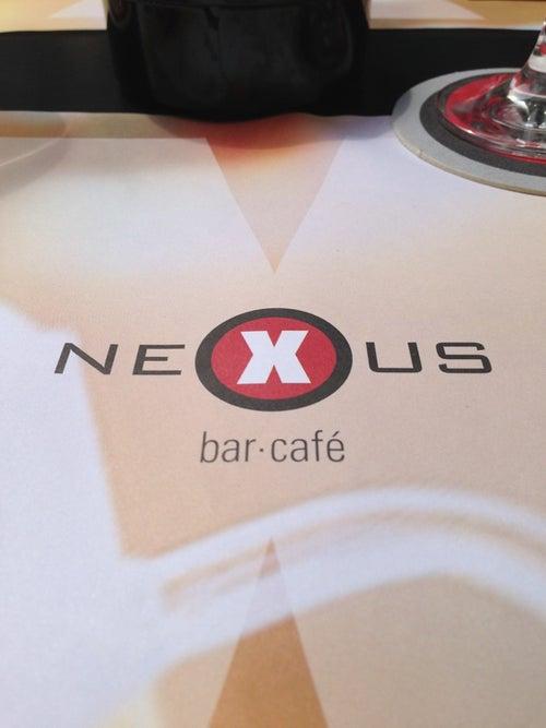Nexus_7