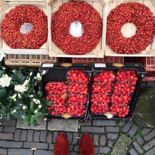 Bloemenmarkt_24