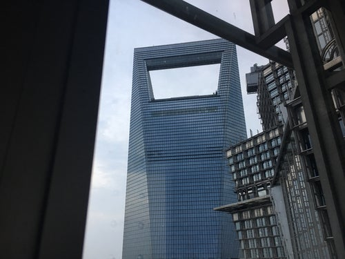 Jin Mao Tower_24