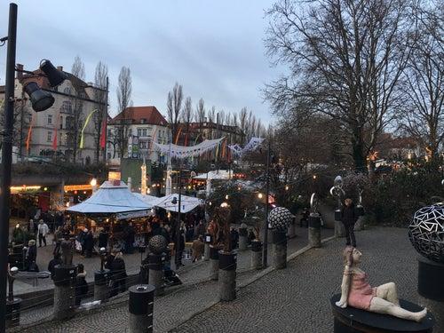 Münchner Freiheit_24