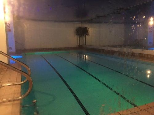 Club Aquarium_24