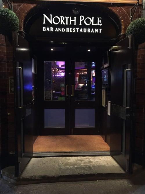 North Pole Bar and Restaurant_24