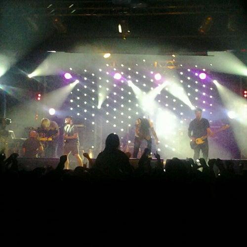 Carioca Club_24