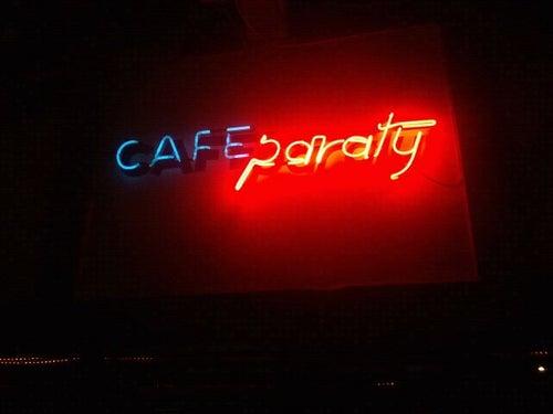 Café Paraty_24