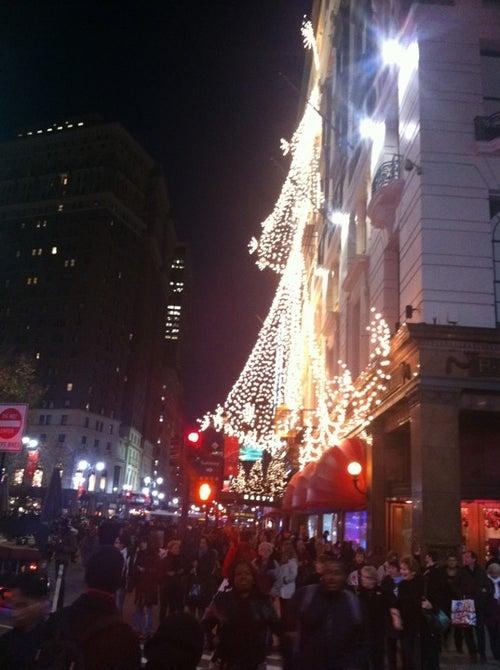 Broadway_24