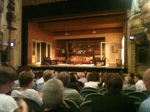 Wyndham's Theatre_24