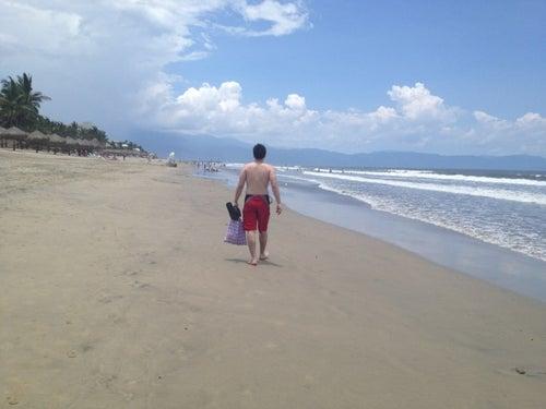 Playa Nuevo Vallarta_23