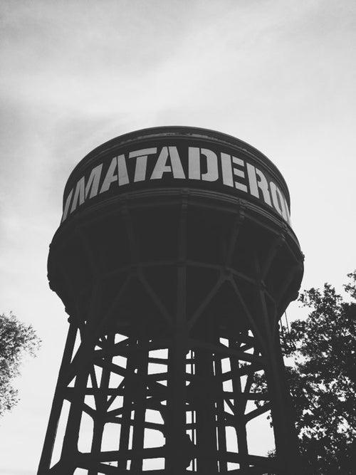 Matadero_24