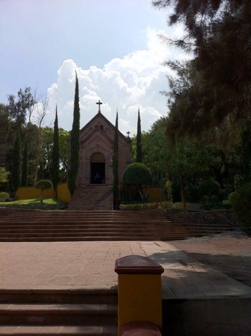 Cerro de las Campanas_24
