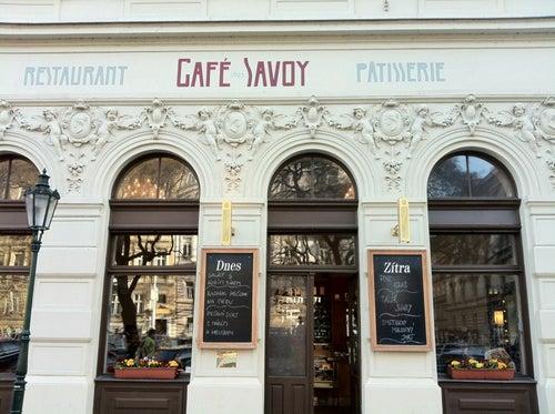 Café Savoy_24