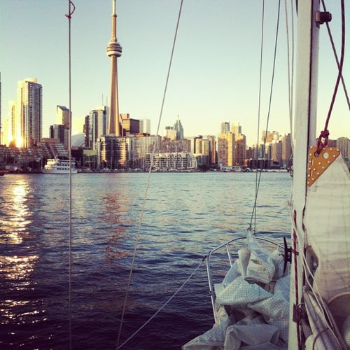 Harbourfront_24