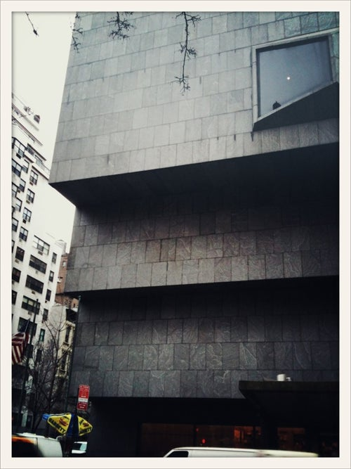 Whitney Museum of American Art_24