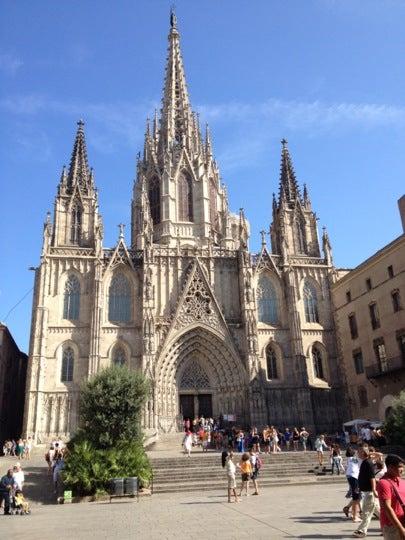 Catedral de Barcelona_24
