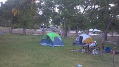 Green River State Park_11