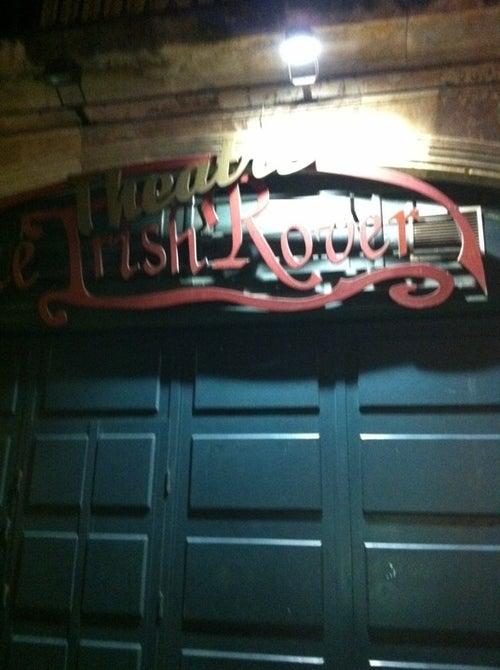 The Irish Theatre_24