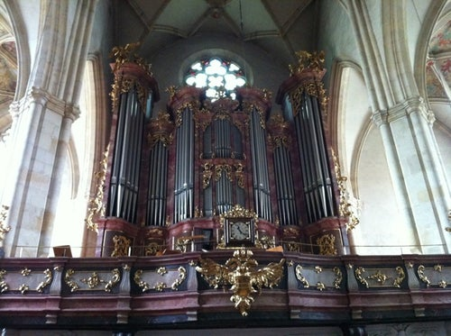 Graz Cathedral_24