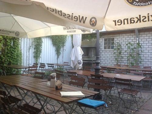 Taverna Elia_1