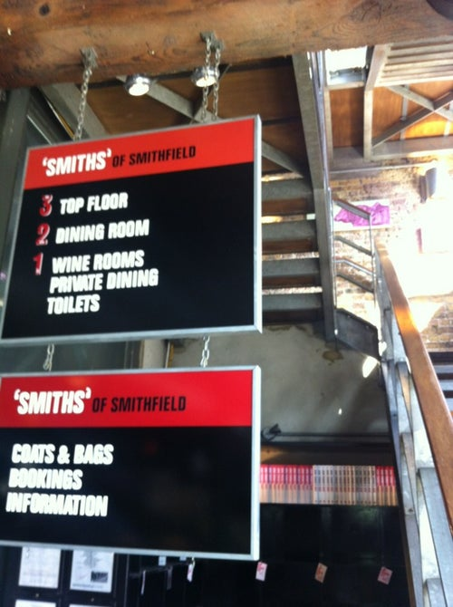 Smiths of Smithfield_24