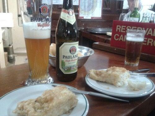 Cerveceria Alemana_24