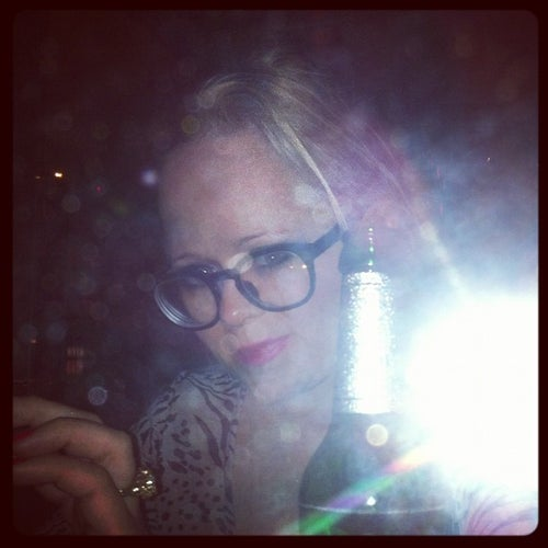 Frau Hedis Tanzkaffee_24
