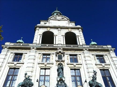 Bavarian National Museum_24