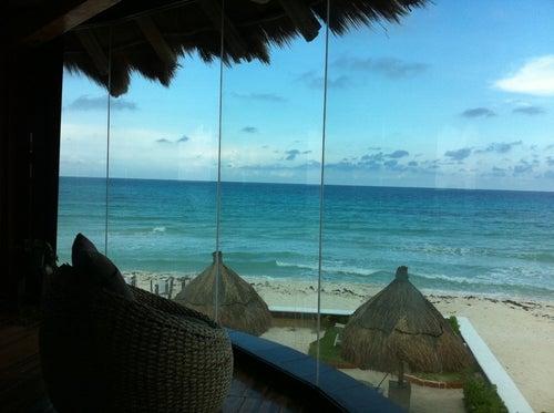 Playa del Secreto_24