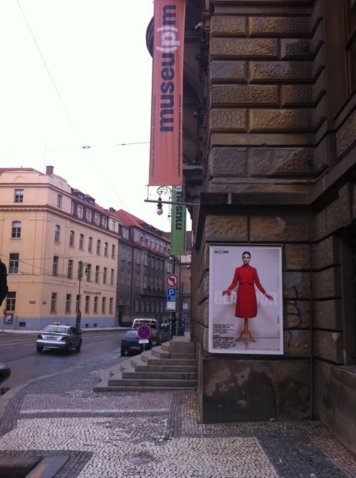 Uměleckoprůmyslové muzeum_24