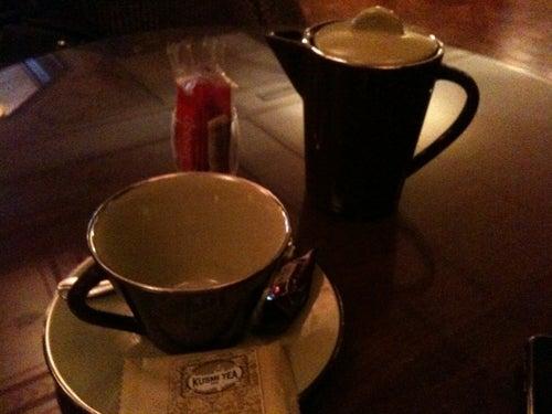 Bivouac Café_15