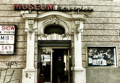Museum Lichtspiele_24
