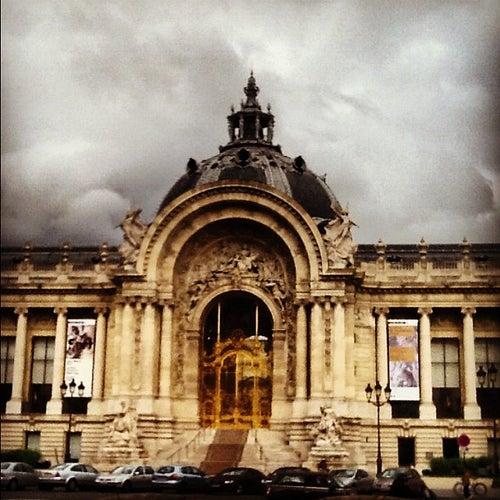 Petit Palais_24