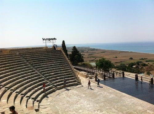 Kourion_24