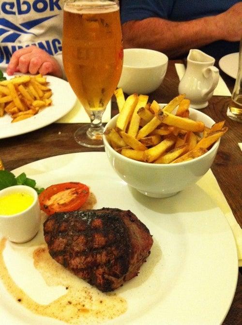 Sophie's Steakhouse & Bar_24