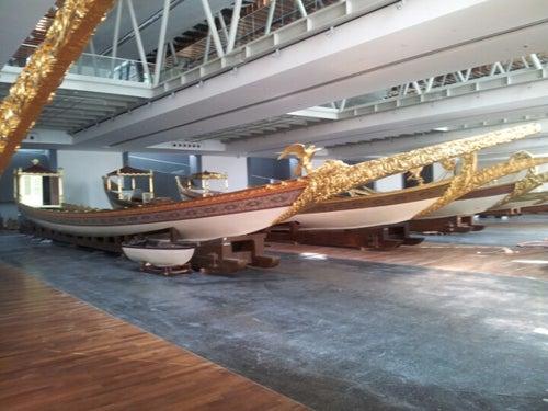 Deniz Müzesi_24