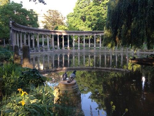 Parc Monceau_24
