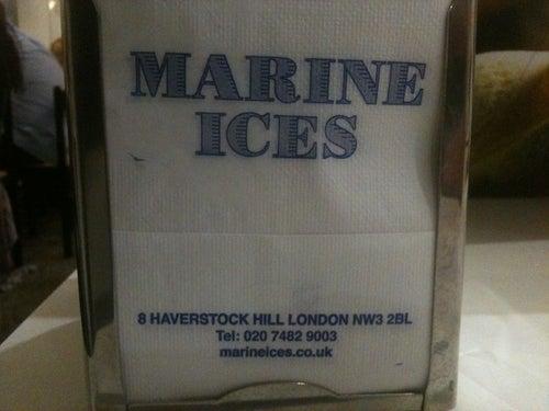 Marine Ices_24