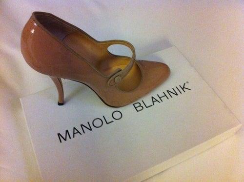 Manolo Blahnik_24