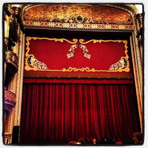 Teatro Lope de Vega_24