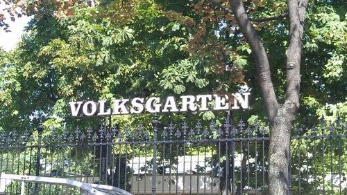 Volksgarten Club_24