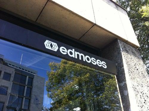 Ed Moses_22