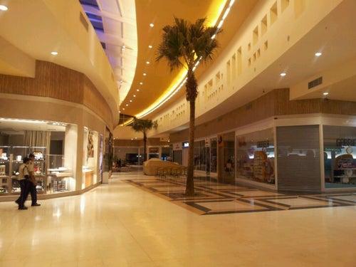 Norte Sul Plaza_24