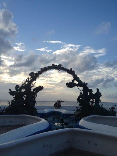 Diver's Memorial_16