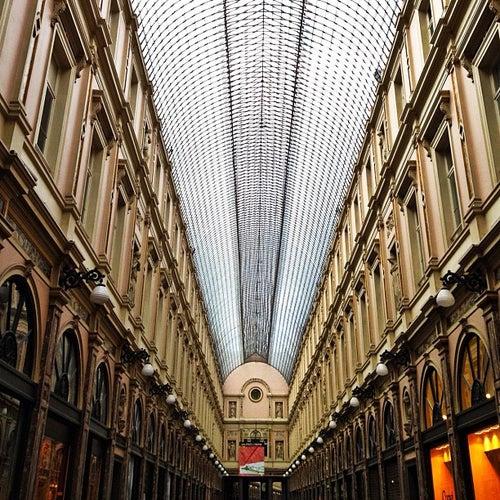 Les Galeries Royales Saint-Hubert_24