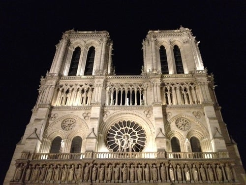 Notre-Dame Cathedral_24