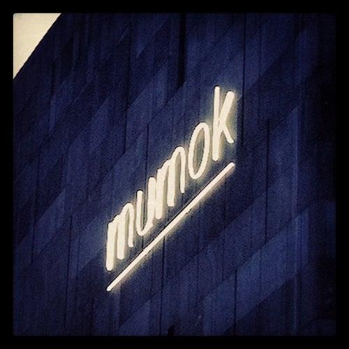 Mumok_24